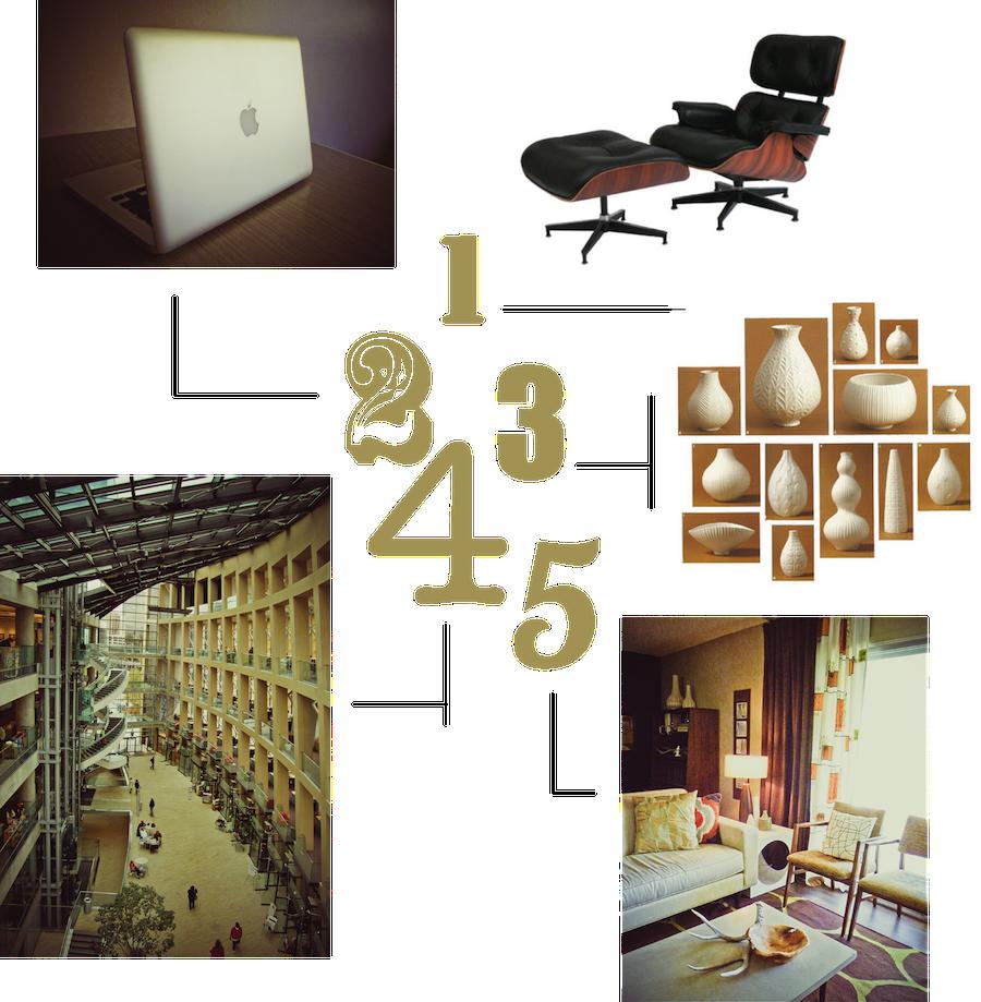 Salt lake city interior designers - Andrea S Favorites 1 To 5