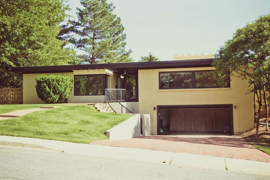 Houses For Rent In Salt Lake City Ut Best Lake 2017