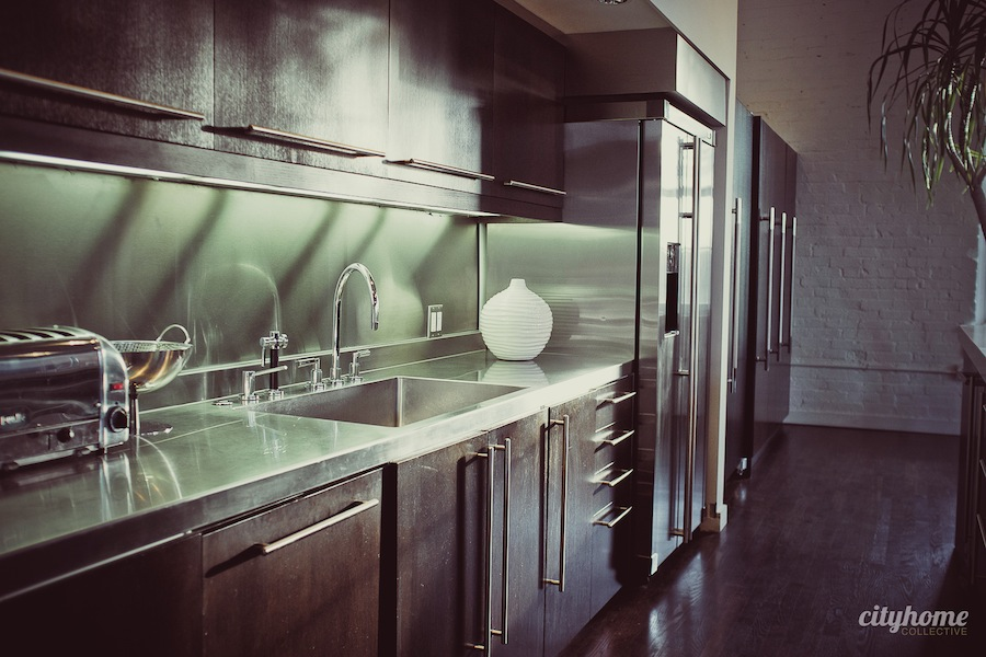 Salt-Lake-Downtown-Luxury-Loft-For-Sale-12