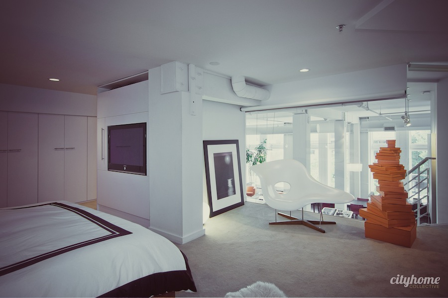 Salt-Lake-Downtown-Luxury-Loft-For-Sale-9
