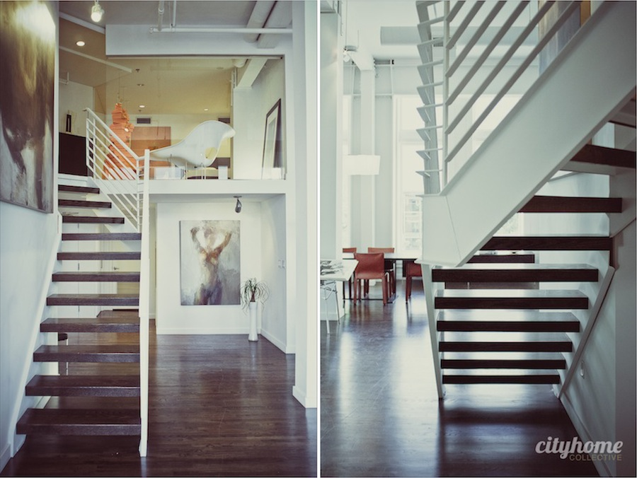 Salt-Lake-Luxury-Loft-For-Sale