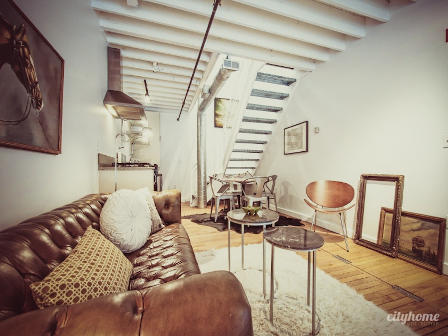 Pierpont-Lofts-Salt-Lake-City-Real-Estate-Home-Sale-13