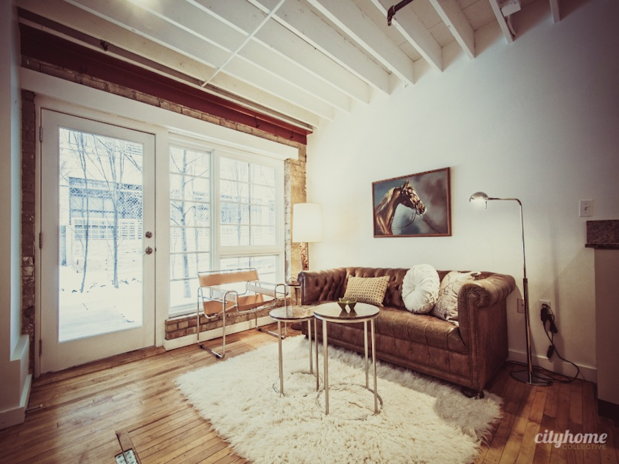 Pierpont-Lofts-Salt-Lake-City-Real-Estate-Home-Sale-14