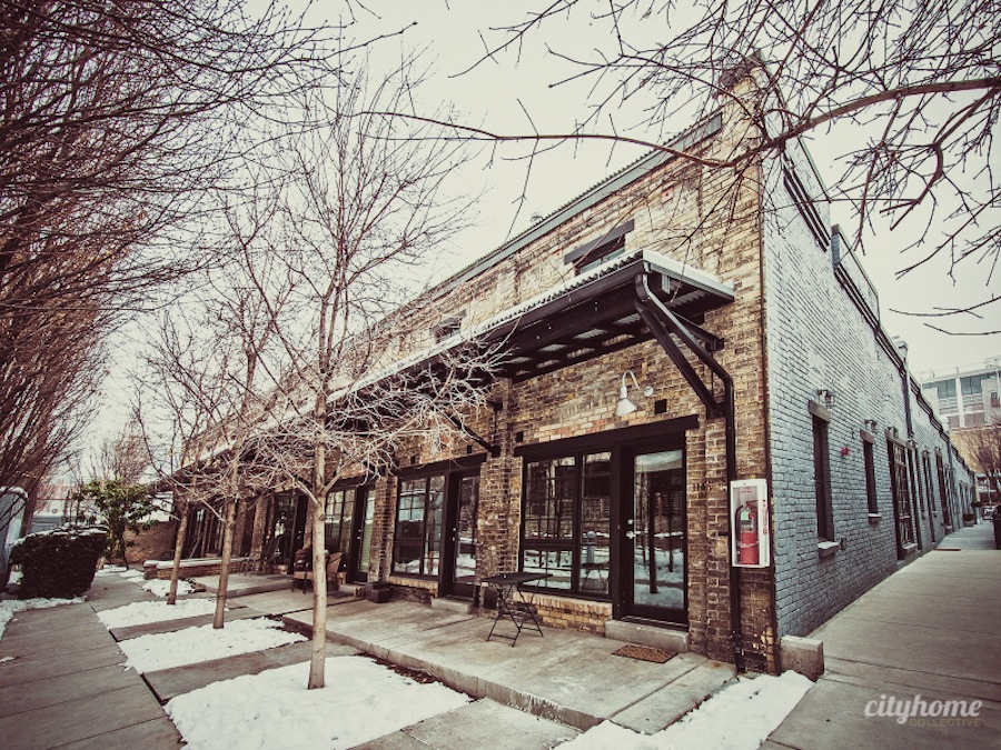 Pierpont-Lofts-Salt-Lake-City-Real-Estate-Home-Sale-4