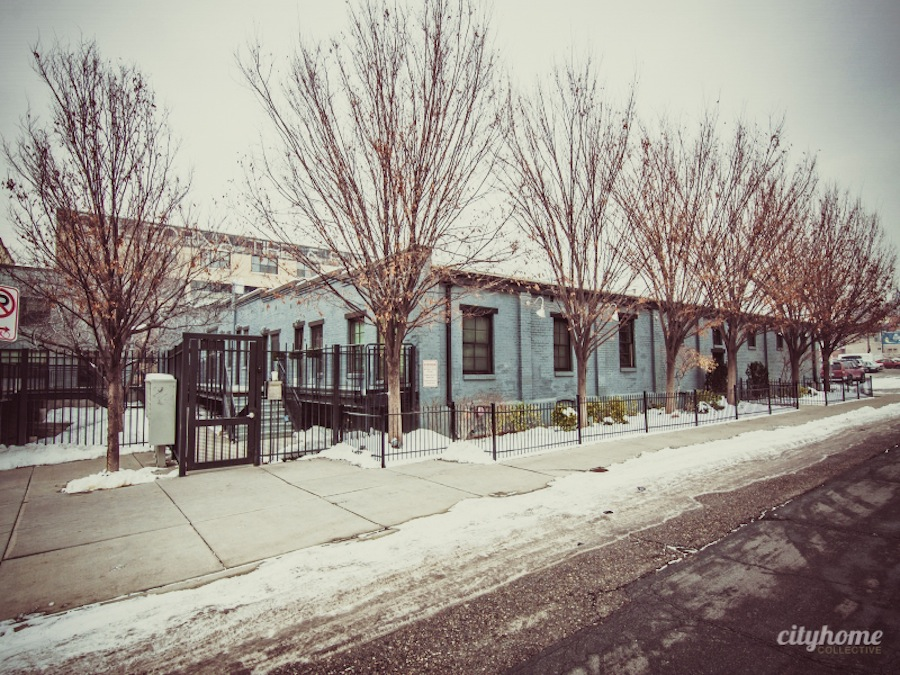 Pierpont-Lofts-Salt-Lake-City-Real-Estate-Home-Sale-7