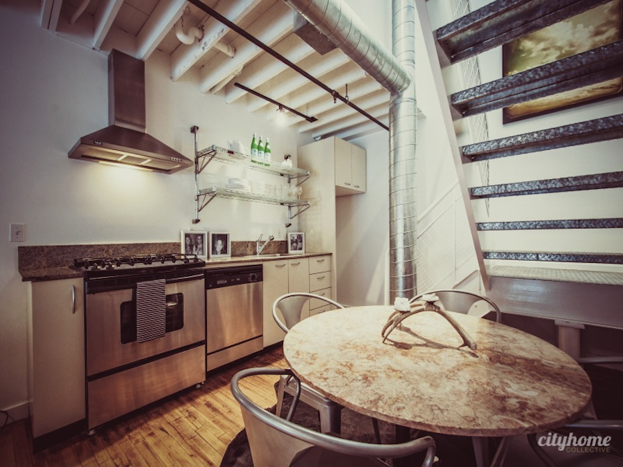 Pierpont-Lofts-Salt-Lake-City-Real-Estate-Home-Sale-9