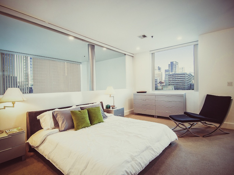 Plaza-Loft-Salt-Lake-Luxury-Modern-Home-for-Sale-11