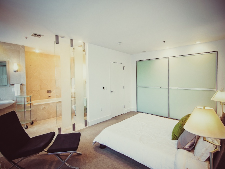 Plaza-Loft-Salt-Lake-Luxury-Modern-Home-for-Sale-12
