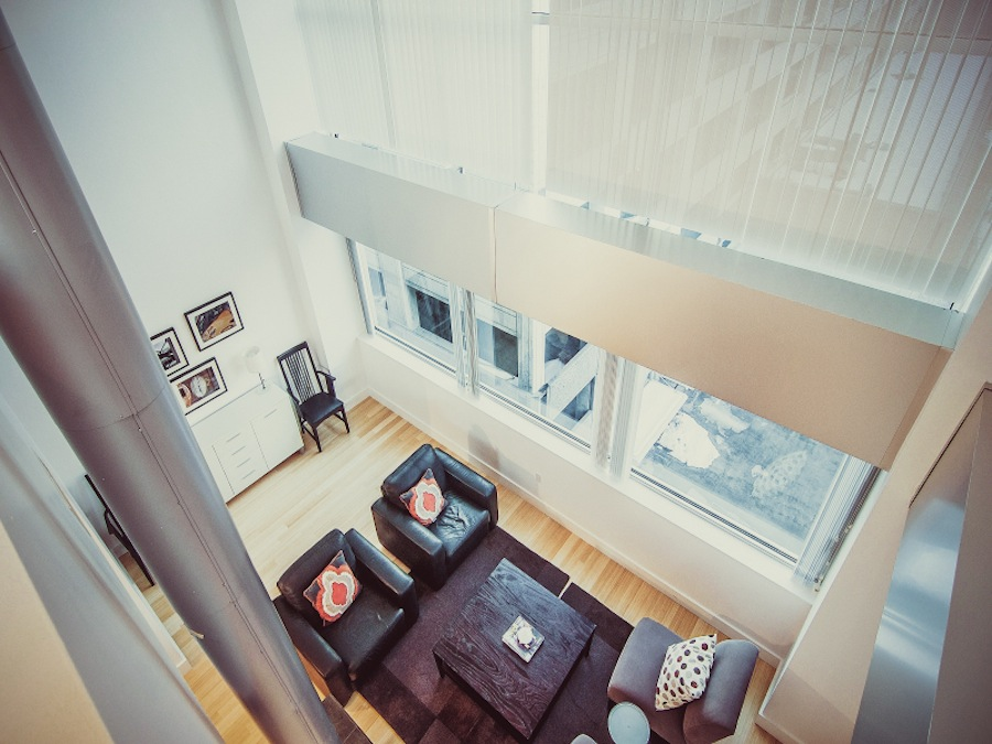 Plaza-Loft-Salt-Lake-Luxury-Modern-Home-for-Sale-13