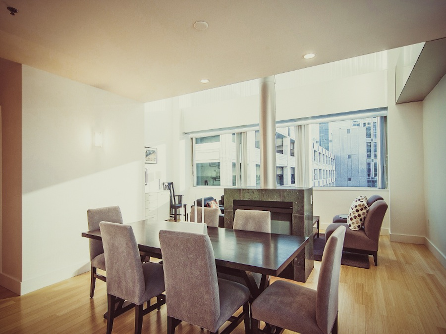 Plaza-Loft-Salt-Lake-Luxury-Modern-Home-for-Sale-2