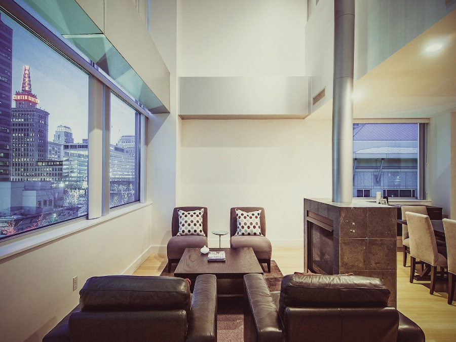Plaza-Loft-Salt-Lake-Luxury-Modern-Home-for-Sale-5