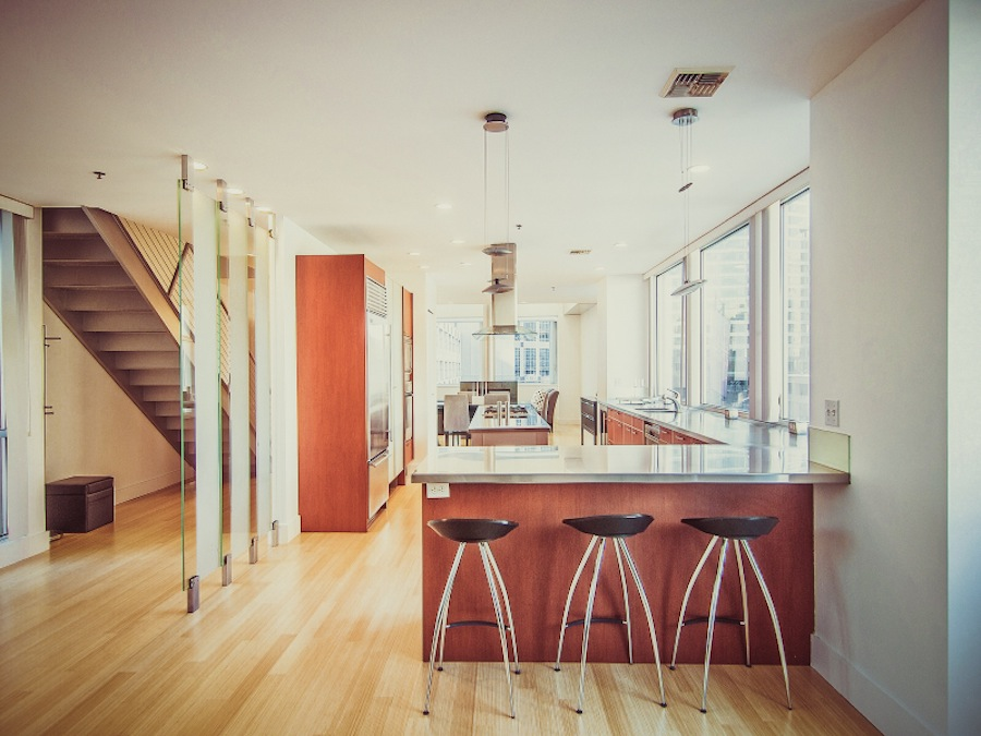 Plaza-Loft-Salt-Lake-Luxury-Modern-Home-for-Sale-8