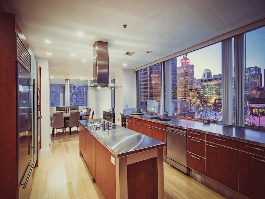 Plaza-Loft-Salt-Lake-Luxury-Modern-Home-for-Sale-9
