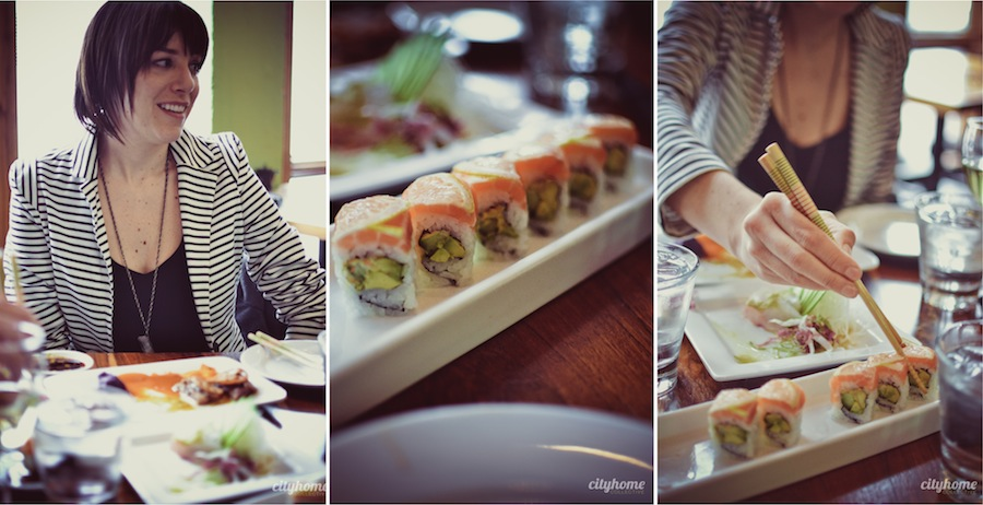 Takashi-Tamara-Salt-Lake-Local-Sushi-Restaruant