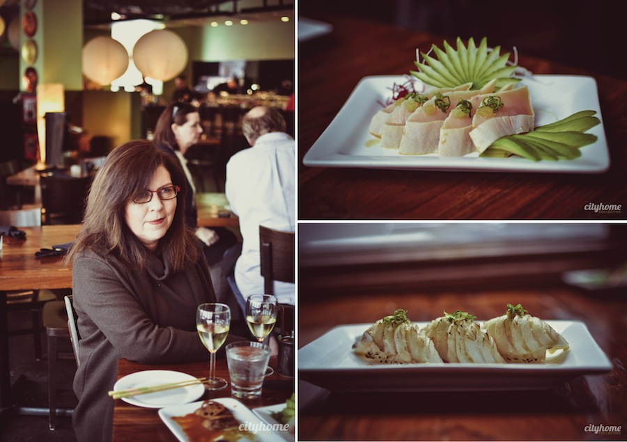Tamara-Takashi-Salt-Lake-Local-Restaurant-8