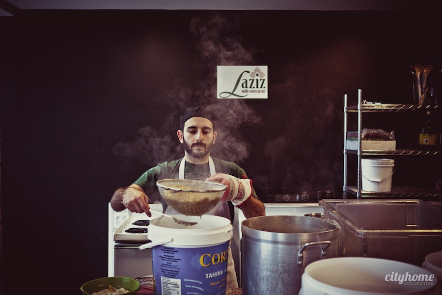Laziz-Middle-Eastern-Food-Spreads-Salt-Lake-Local-Business-5