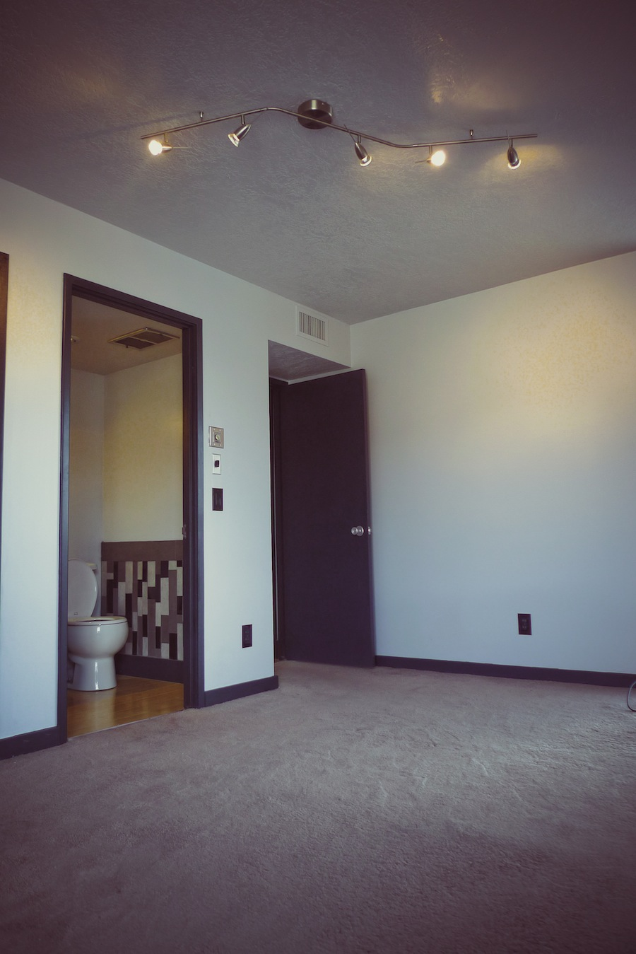Standord-Condo-Salt-Lake-Home-for-Sale-10