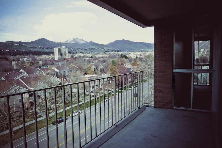 Standord-Condo-Salt-Lake-Home-for-Sale-12