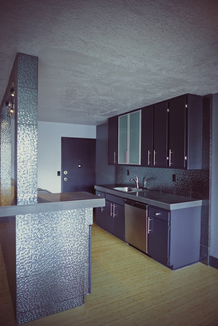 Standord-Condo-Salt-Lake-Home-for-Sale-2
