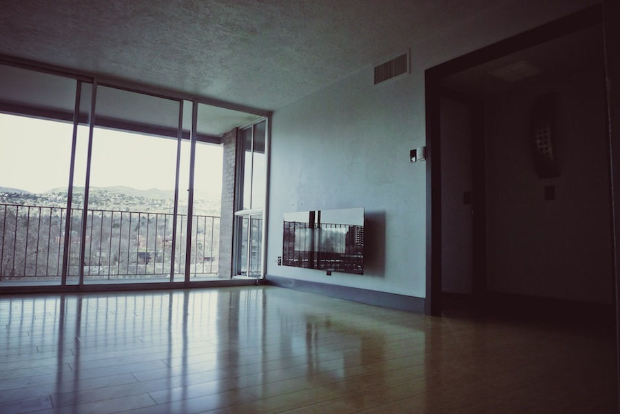 Standord-Condo-Salt-Lake-Home-for-Sale-4