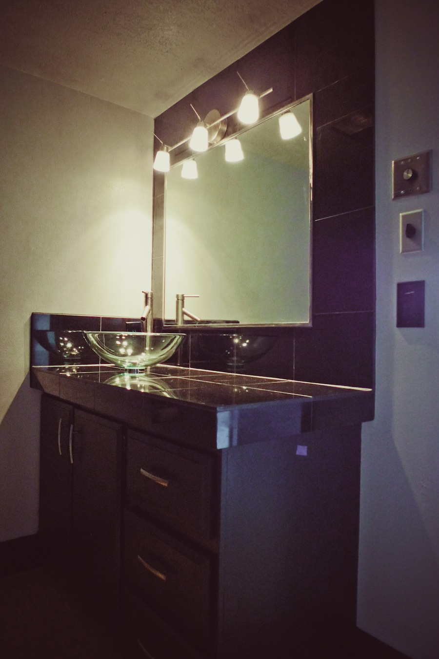 Standord-Condo-Salt-Lake-Home-for-Sale-6