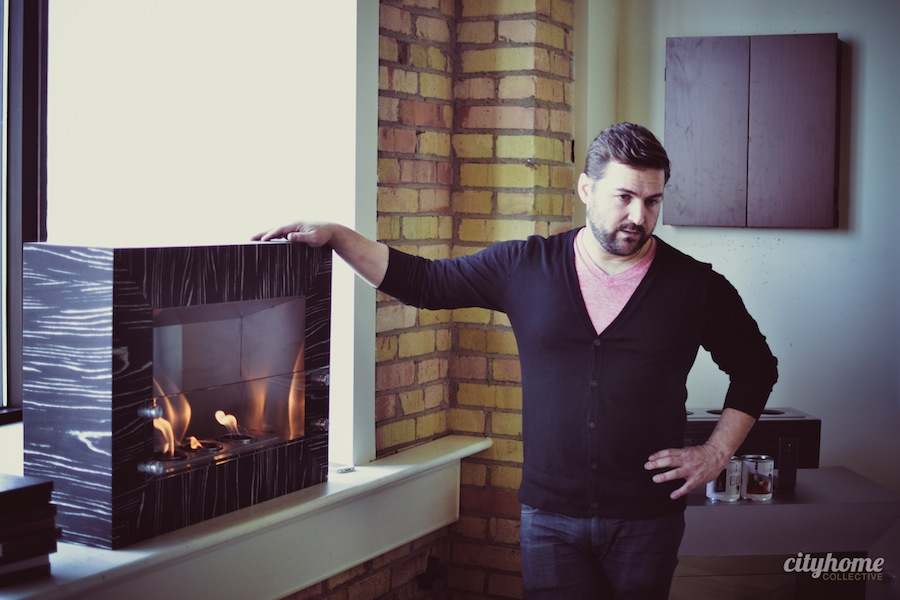 Terra-Flame-Portable-Fireplace-Salt-Lake-Local-Business-9