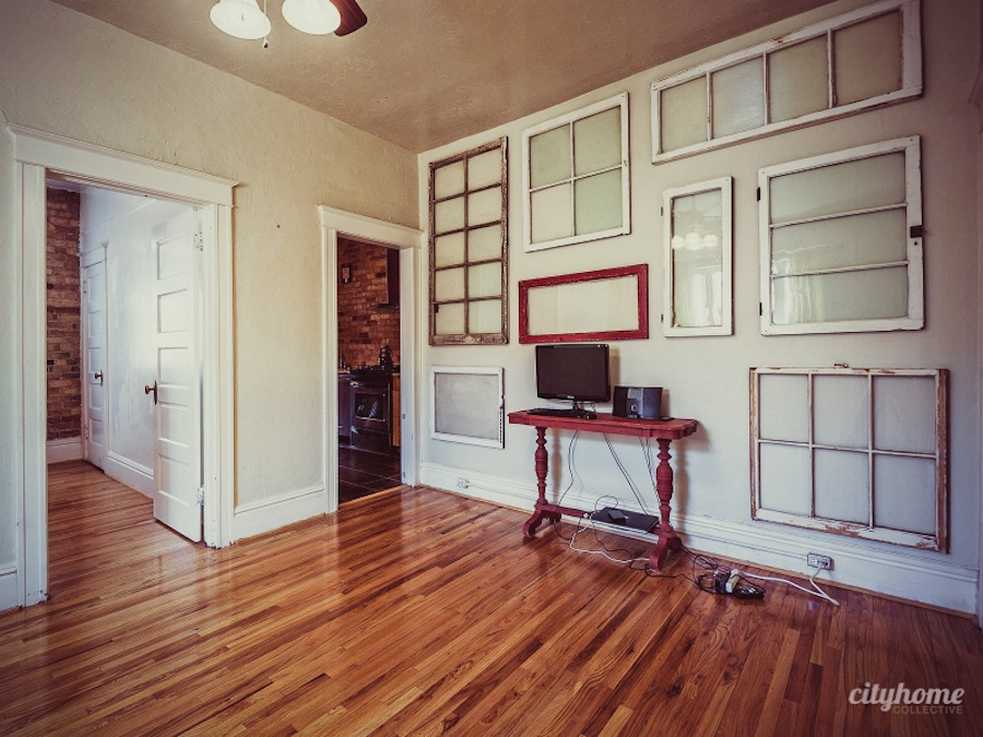 Sampson-Altadena-Downtown-Salt-Lake-Condo-For-Sale-13