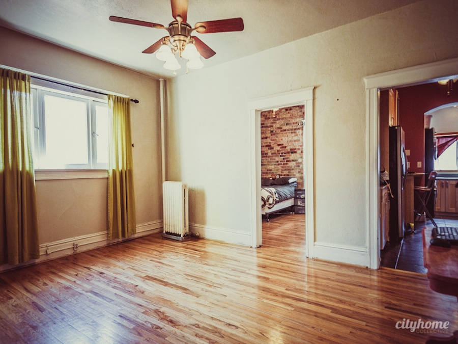 Sampson-Altadena-Downtown-Salt-Lake-Condo-For-Sale-14