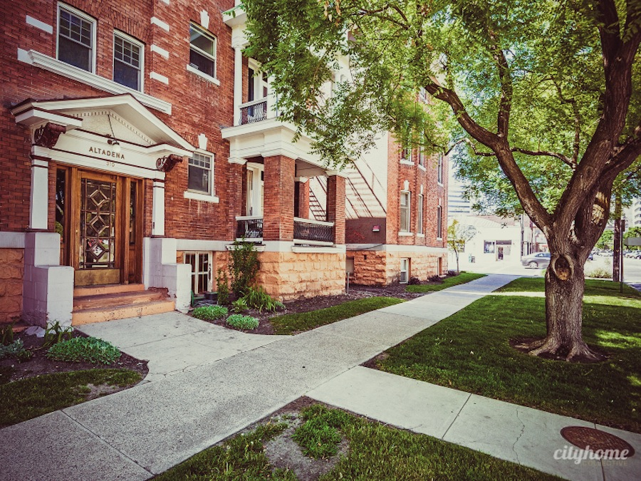 Sampson-Altadena-Downtown-Salt-Lake-Condo-For-Sale-3