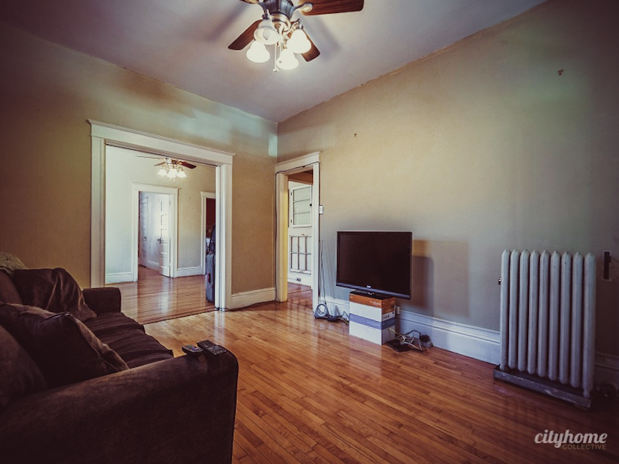 Sampson-Altadena-Downtown-Salt-Lake-Condo-For-Sale-6