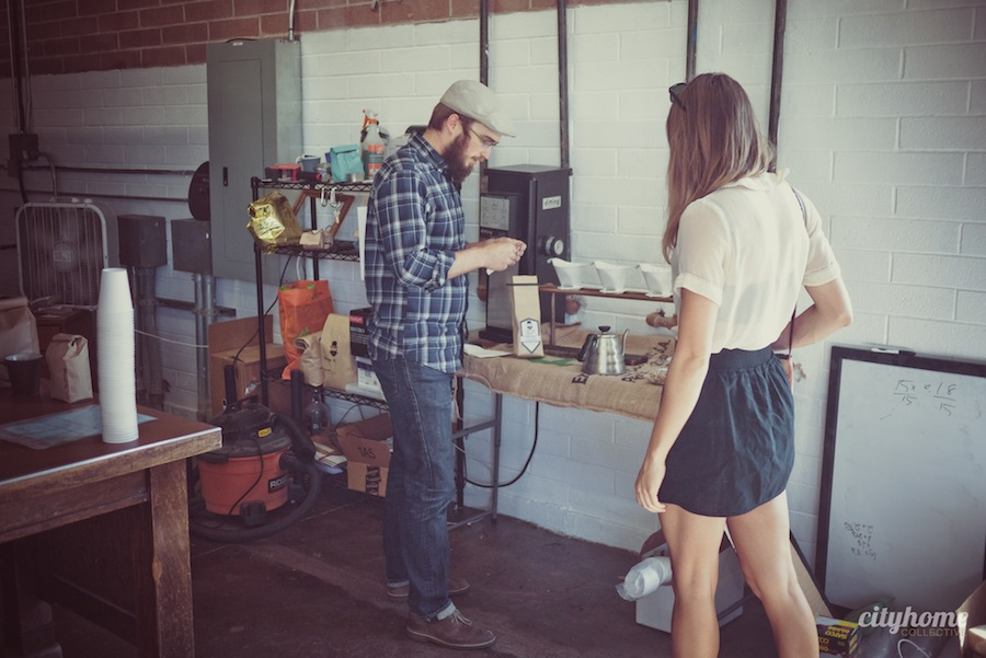 Charming-Beard-Coffee-Roasters-Salt-Lake-Local-Business-2