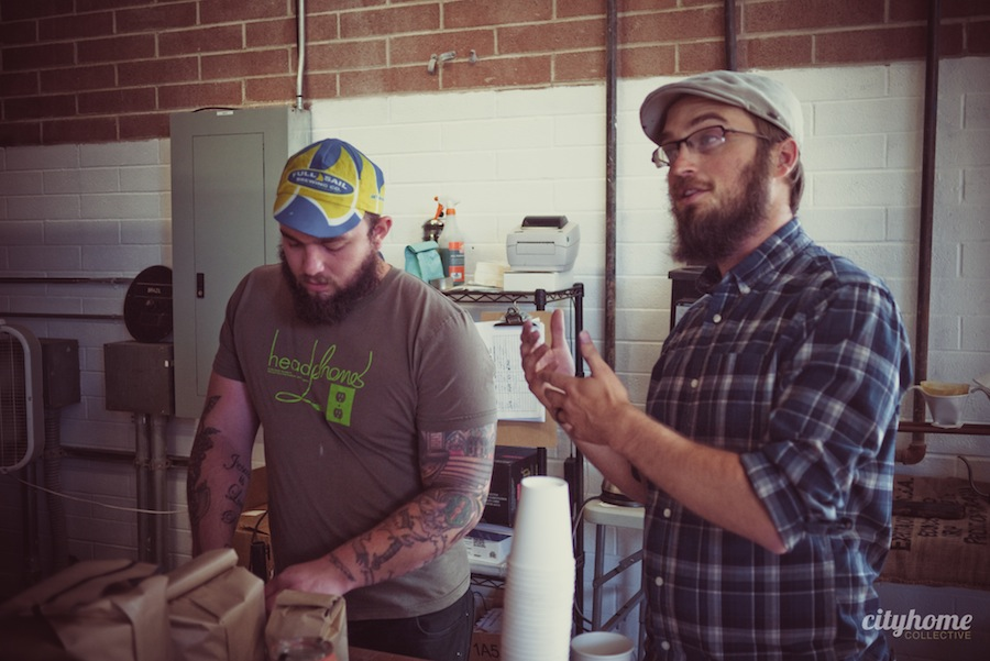 Charming-Beard-Coffee-Roasters-Salt-Lake-Local-Business-21