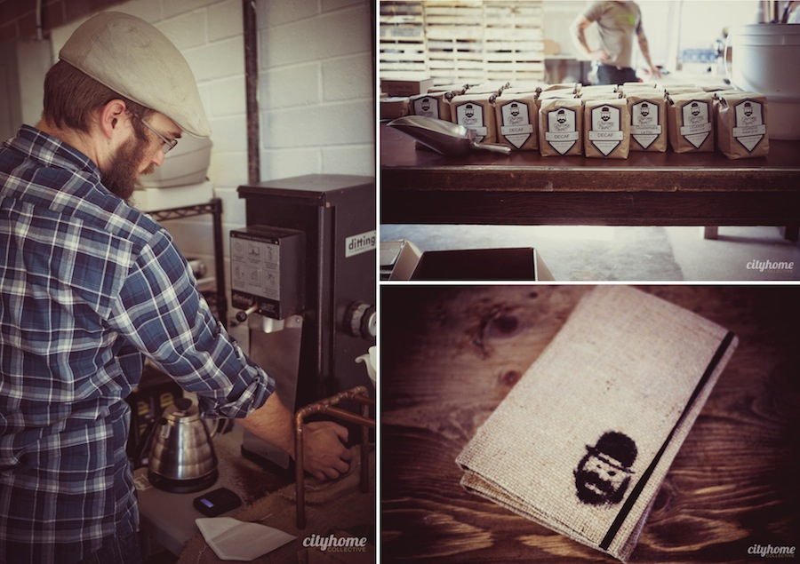 Charming-Beard-Salt-Lake-Coffee-Roaster-1