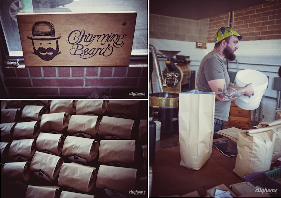 Charming-Beard-Salt-Lake-Coffee-Roasters-2