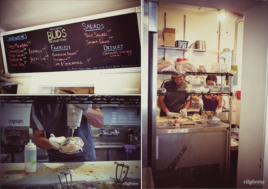 Buds-Vegan-Eatery-Salt-Lake-Local-Restaurant-3