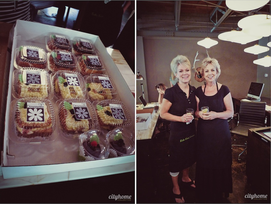 Douzzants-Cronuts-Salt-Lake-Local-Bakery-1