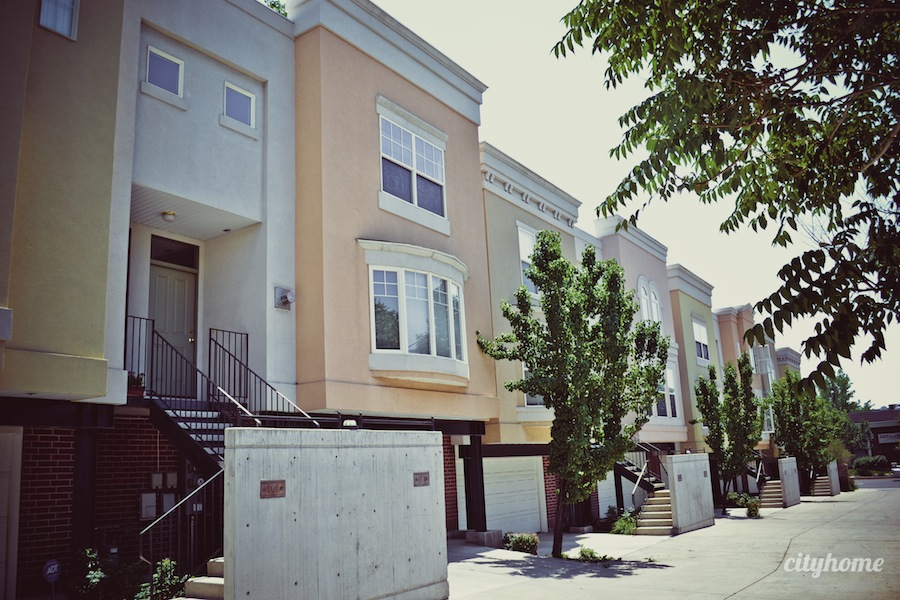Salt-Lake-Downtown-Townhome-For-Sale-1