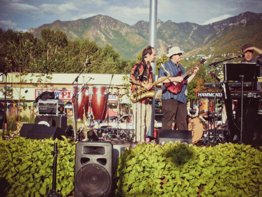 Blue-Moon-Festival-Holladay-Utah-Culture-Event-2