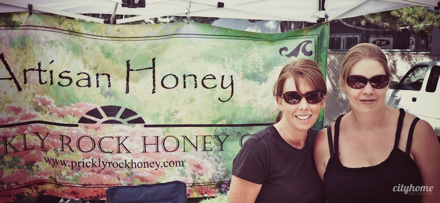 Downtown-Salt-Lake-Farmers-Market-Prickly-Rock-Raw-Honey-Local-Business-5