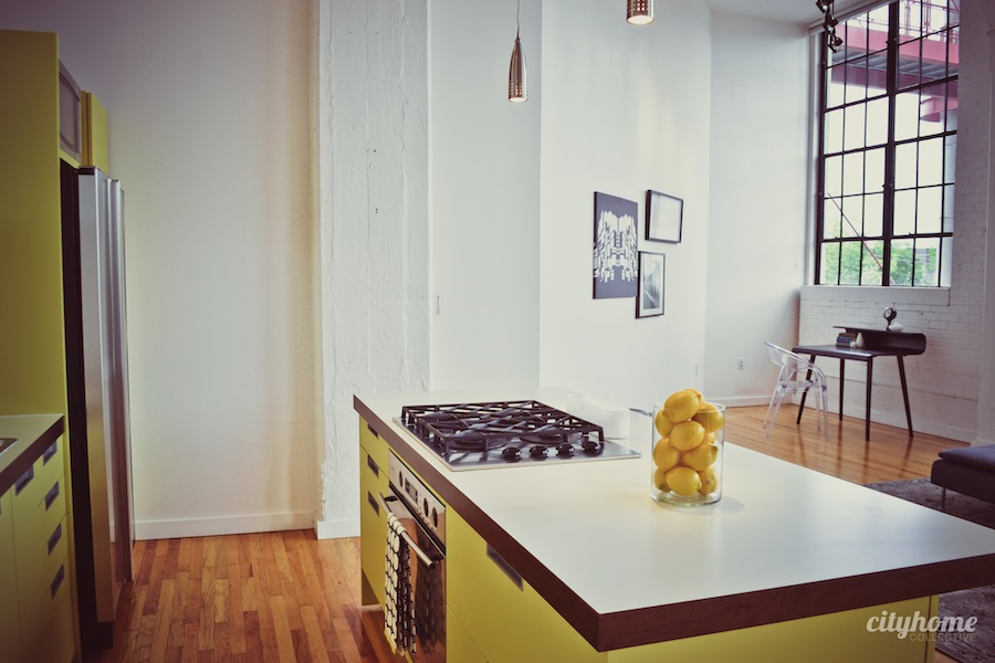 Downtown-Salt-Lake-Modern-Urban-Loft-Condo-For-Sale-16