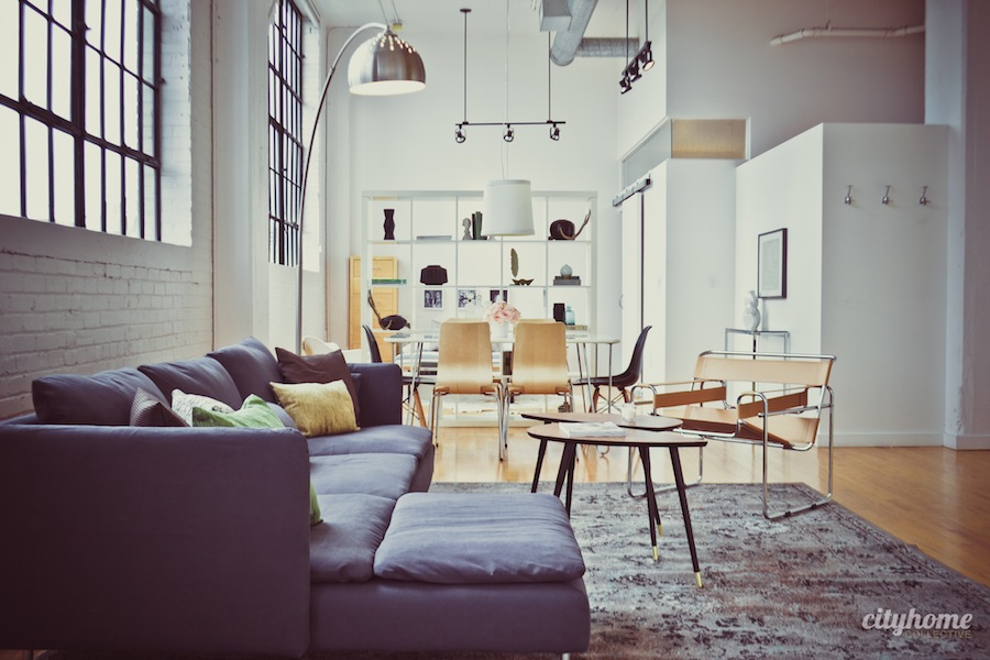 Downtown-Salt-Lake-Modern-Urban-Loft-Condo-For-Sale-3