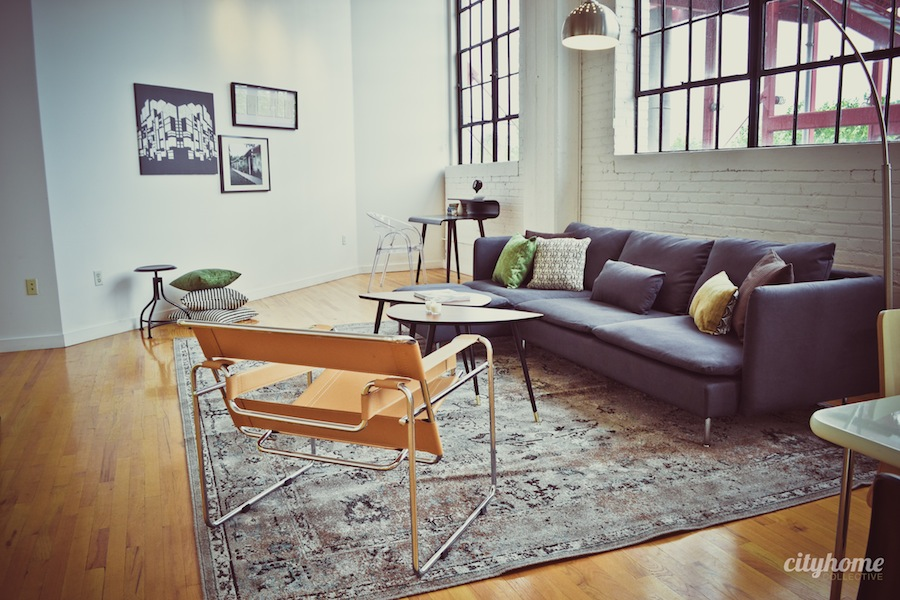 Downtown-Salt-Lake-Modern-Urban-Loft-Condo-For-Sale-4
