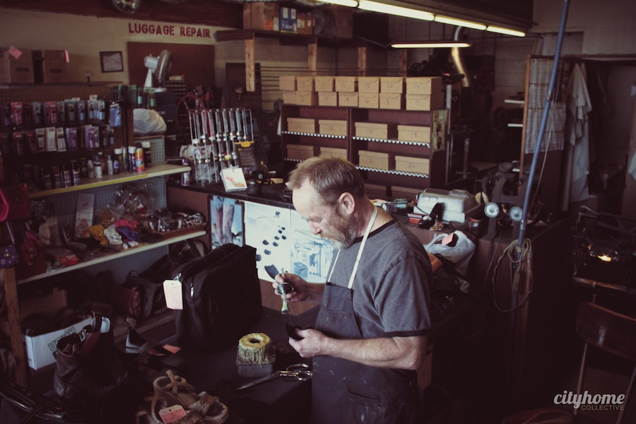 Millcreek-Local-Shoe-Repair-Cobler-Salt-Lake-Business-8