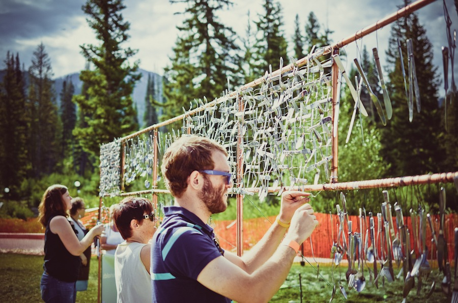 Taste-of-Wasatch-Solitude-Resort-Food-Drink-Culinary-Event-1