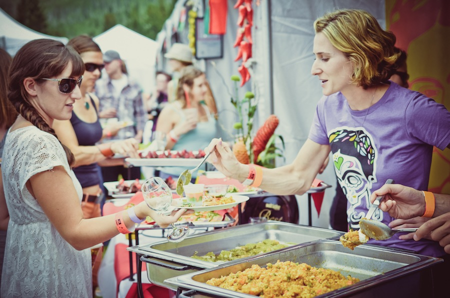 Taste-of-Wasatch-Solitude-Resort-Food-Drink-Culinary-Event-10