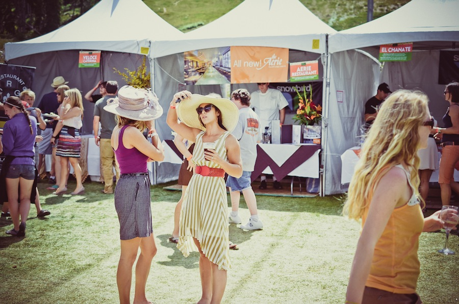 Taste-of-Wasatch-Solitude-Resort-Food-Drink-Culinary-Event-16