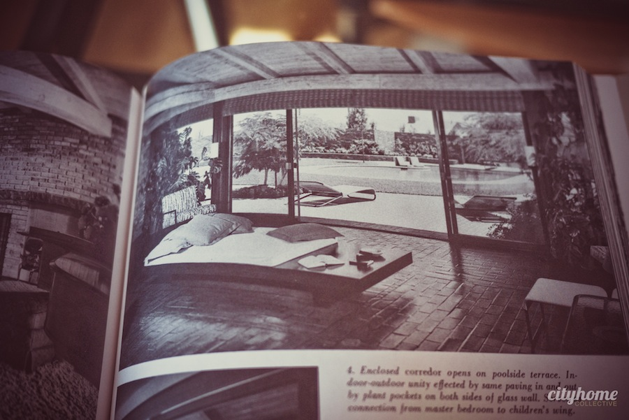 Cliff-May-Mid-Century-Modern-Western-Ranch-Home-Salt-Lake-City-13