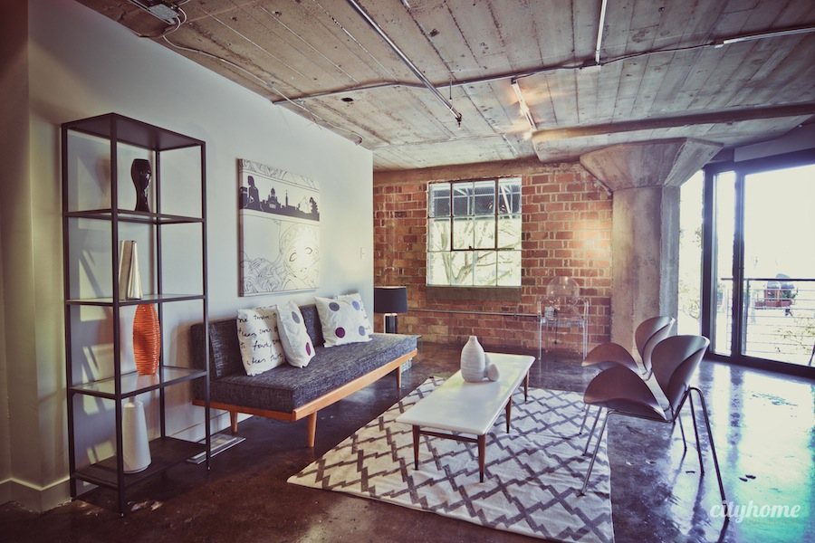 Downtown-Salt-Lake-Live-Work-Space-For-Sale-1