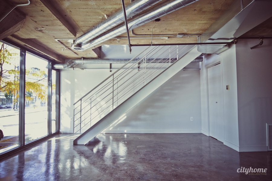 Downtown-Salt-Lake-Live-Work-Space-For-Sale-11