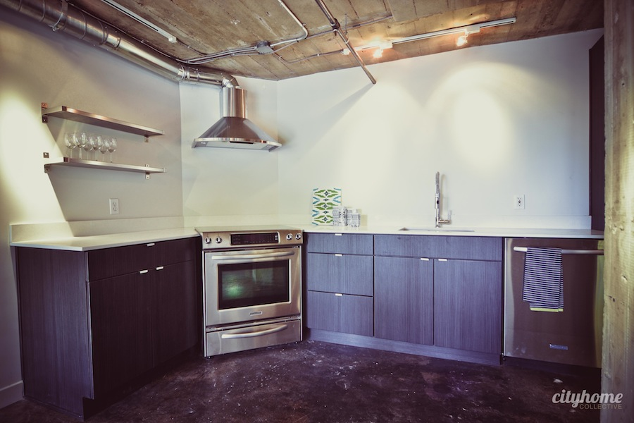 Downtown-Salt-Lake-Live-Work-Space-For-Sale-3
